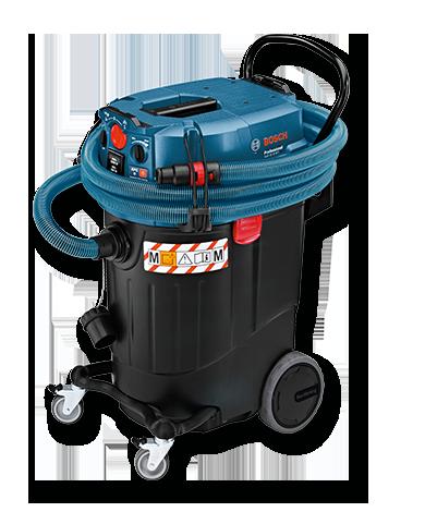Syst me d aspiration click clean bosch une solution compl te pour un travail propre - Quelle puissance pour un aspirateur ...