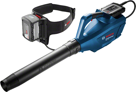 new professional cordless garden tools from bosch professional. Black Bedroom Furniture Sets. Home Design Ideas
