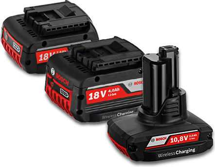 Power Used By Car Battery Charger