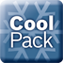 CoolPack de Bosch