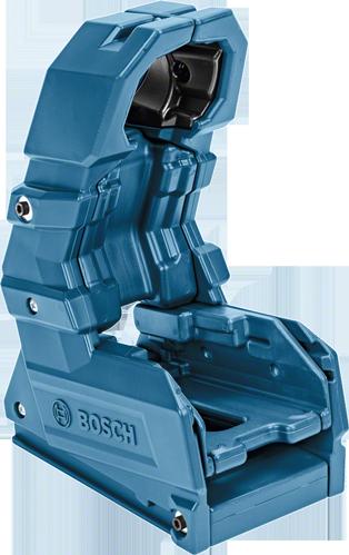 Soporte móvil para el cargador por inducción