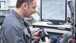 Bosch Entfernungsmesser Defekt : Reparaturservice schnell zuverlässig bosch professional