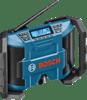 Radios sans-fil