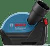 Accessori per il sistema di aspirazione della polvere