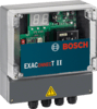 EXAConnecT Bluetooth Access Point
