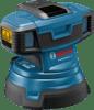 Nivelă laser pentru podele