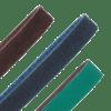Lijadoras de banda para tubos