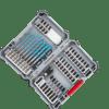 Setovi bitova izvijača i svrdla