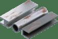 Profilés et tuyaux en métal