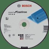 Отрезные диски Expert for Cast Iron
