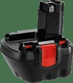 Аккумуляторные блоки NiMH 12 В