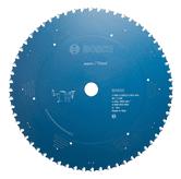 Пильные диски Expert for Steel