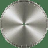 Алмазные отрезные диски Best for Concrete