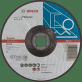 Отрезные диски Expert for Metal