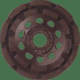 Алмазные шлифовальные головки Best for Abrasives
