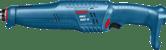 Winkelschrauber BT-ANGLE EXACT
