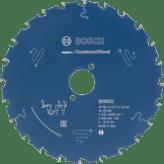 Пильные диски Expert for Construct Wood