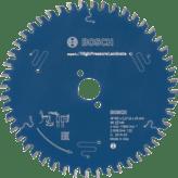 Пильные диски Expert for High-Pressure Laminate