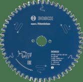 Пильные диски Expert for Aluminium