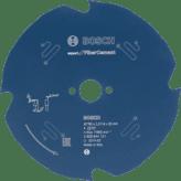 Пильные диски Expert for Fiber Cement