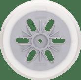 Опорные тарелки, 6 отверстий