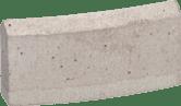 Сегменты для алмазных полых коронок Best for Concrete