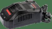 Быстрозарядные устройства Multivolt GAL 3680 CV