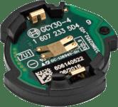 Moduli / chip per la connettività