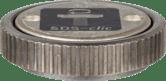 Быстрозажимные гайки SDS clic M14