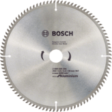 Пильные диски Eco for Aluminium
