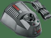 Зарядные устройства Singlevolt GAL 1230 CV