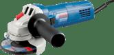 GWS 750-125