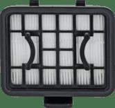 Гофрированные фильтры