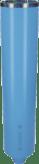 Алмазные полые коронки Standard for Concrete