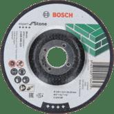 Отрезные диски Expert for Stone