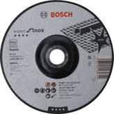 Discos de corte Expert for Inox