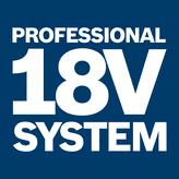 Система 18 В