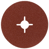 Шлифкруги R444 Expert for Metal
