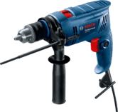 Drills & impact drills & screwdrivers
