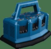 GAL 18V6-80