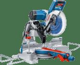 Σταθερά εργαλεία και πάγκοι