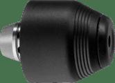 Быстрозажимные патроны SDS plus Quick-Change