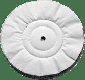 Полировальные диски