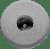 Войлочные полировальные круги