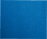 J410 Standard for Metal