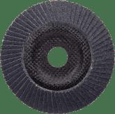 Шлифкруги X551 Expert for Metal