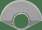 Защитные кожухи с крышкой для резки и шлифования