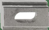 Верхние ножи для листовых ножниц
