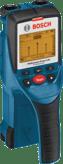 Wallscanner D-tect 150