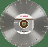 Алмазные отрезные диски Expert for Abrasive